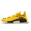 C20 Classic Yellow 36-47