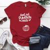 wr-woman tshirts.