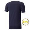 Homens 3º + EPL