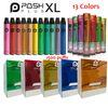 Posh Plus XL