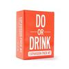 Do or Drink #2