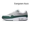 A7 Evergreen Aura 36-45