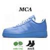 B25 36-45 MCA Deri