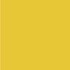 Gs06 Yellow