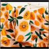 Zm Orane