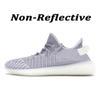 22 Non-Reflective