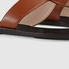 # 05 cuir brun