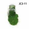 JC3-11.