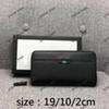 GF09 19/10/2cm