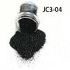 JC3-04.