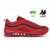 D38 Red Leopard 36-46