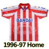 1996-97 casa