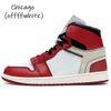 # 3 شيكاغو (offffhite) 36-46