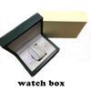 saat kutusu ile