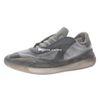 2 A + P Luna Rossa 21 Sneakers FW1079