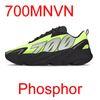700mnvn fosforo.