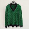 Yeşil2