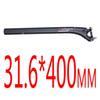 3K 31.6-400mm