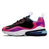 # 14 Hyper Pink 36-40