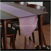 33cm x 180cm E Purple