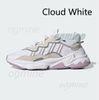 7 nuage blanc