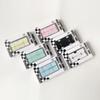 Misturar cores (pacote de caixa)