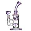 K68-Purple.