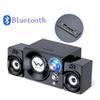 Negro (Bluetooth)