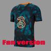 FANS 3ème chemise