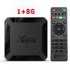 X96 Q 1G 8G