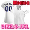 Patch + 2021 Mulheres (tamanho: S-XXL) Daoqi