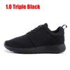 7 1.0 Triple Black 36-45