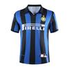 98 99 Home Jersey