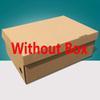 Without original box