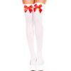 Sock-Nurse-One Tamaño