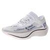 9 Blue Ribbon Sports CU4844-100