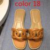 색상 18.