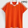 Chemise à la maison de 1992