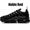 40-47 Noble Red