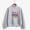 sweatshirt35.