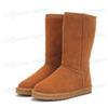 № 3 (мини короткие ботинки)