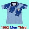 1990 3RD 팬들