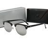 7 Sonnenbrillen