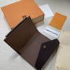Cor 4 com caixa
