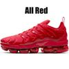 36-47 All Red