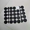 only 1pc coaster Pad