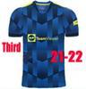 21 22 Üçüncü Mavi