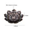 Bronz 5.8 * 0.8 cm