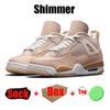 # 1 Shimmer 36-47