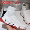 colore 23.